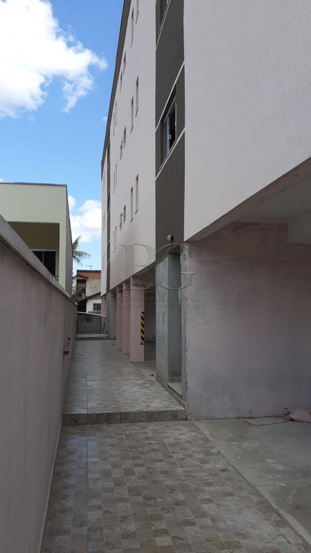 Comprar Apartamentos / Padrão em Poços de Caldas R$ 170.000,00 - Foto 3