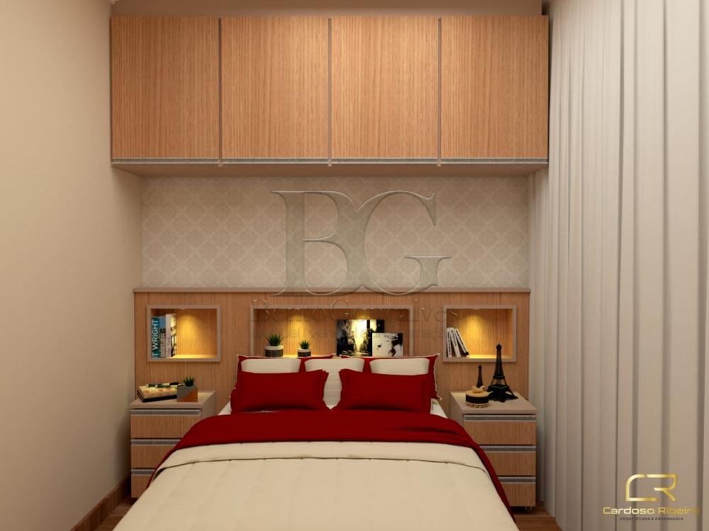 Comprar Apartamentos / Padrão em Poços de Caldas R$ 170.000,00 - Foto 10