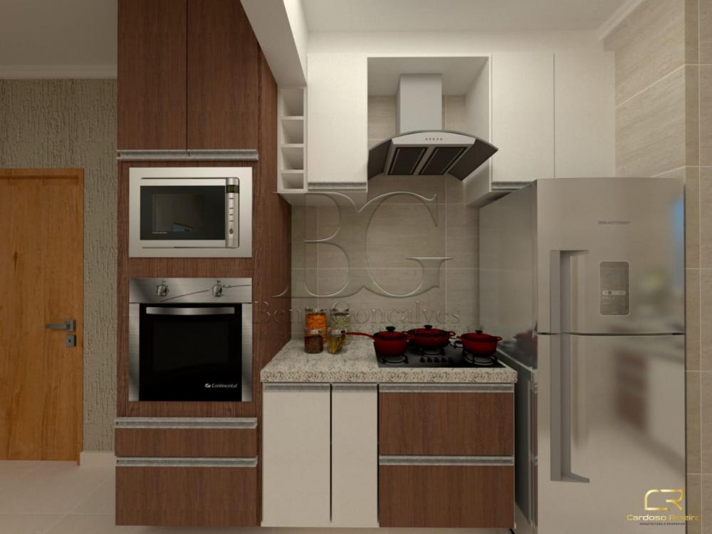 Comprar Apartamentos / Padrão em Poços de Caldas R$ 170.000,00 - Foto 12