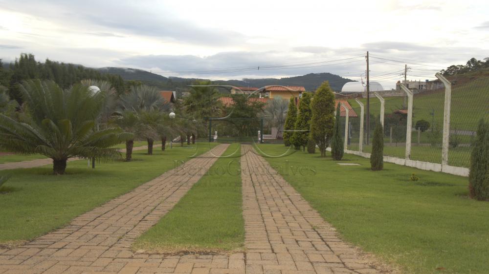 Comprar Casa em condomínio / Condomínio de Chácara em Poços de Caldas apenas R$ 1.250.000,00 - Foto 2