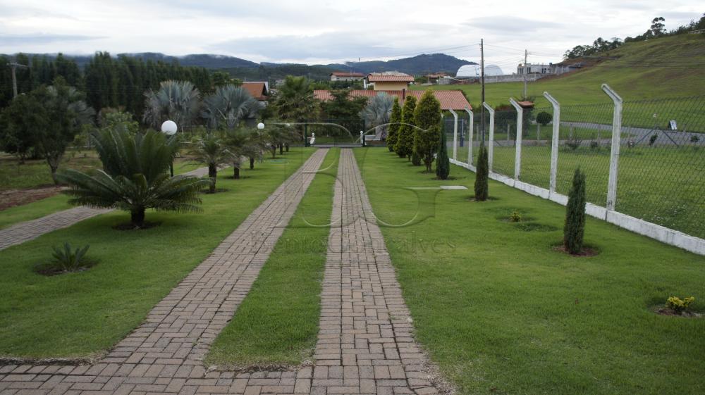 Comprar Casa em condomínio / Condomínio de Chácara em Poços de Caldas apenas R$ 1.250.000,00 - Foto 4