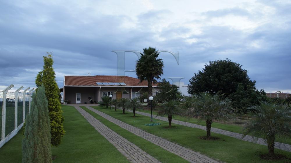 Pocos de Caldas Casa Venda R$1.250.000,00 Condominio R$357,00 3 Dormitorios 1 Suite Area construida 350.00m2
