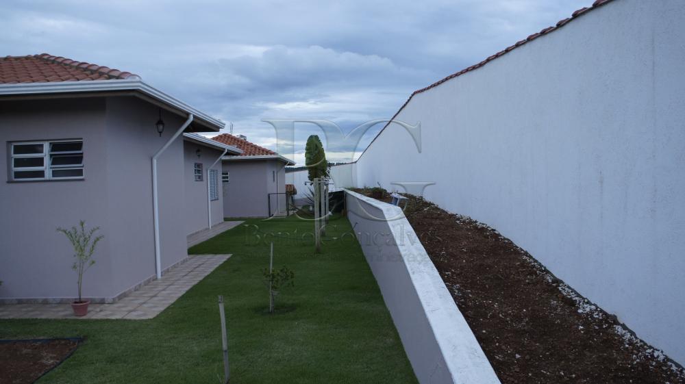 Comprar Casa em condomínio / Condomínio de Chácara em Poços de Caldas apenas R$ 1.250.000,00 - Foto 14