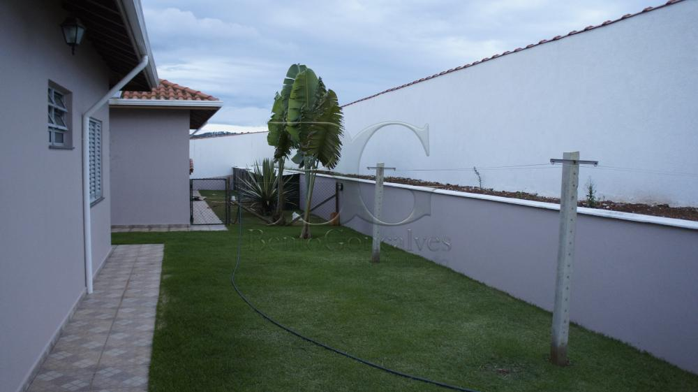 Comprar Casa em condomínio / Condomínio de Chácara em Poços de Caldas apenas R$ 1.250.000,00 - Foto 16
