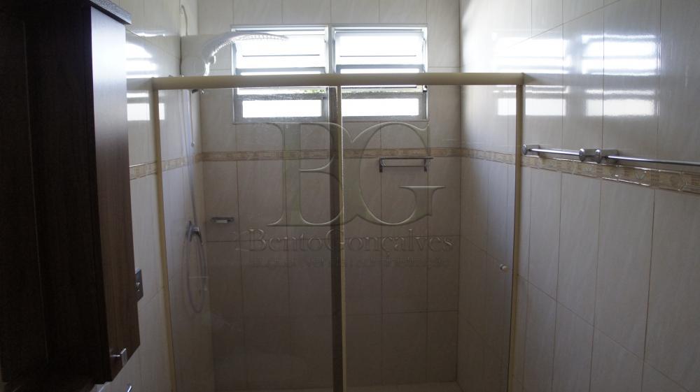 Comprar Casa em condomínio / Condomínio de Chácara em Poços de Caldas apenas R$ 1.250.000,00 - Foto 20