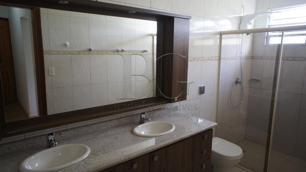 Comprar Casa em condomínio / Condomínio de Chácara em Poços de Caldas apenas R$ 1.250.000,00 - Foto 22