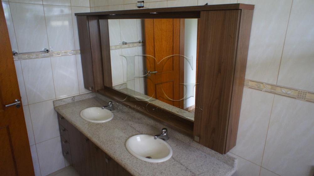 Comprar Casa em condomínio / Condomínio de Chácara em Poços de Caldas apenas R$ 1.250.000,00 - Foto 26
