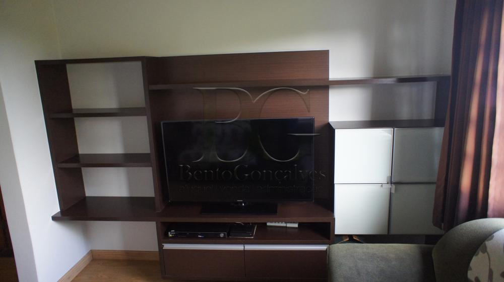Comprar Casa em condomínio / Condomínio de Chácara em Poços de Caldas apenas R$ 1.250.000,00 - Foto 28