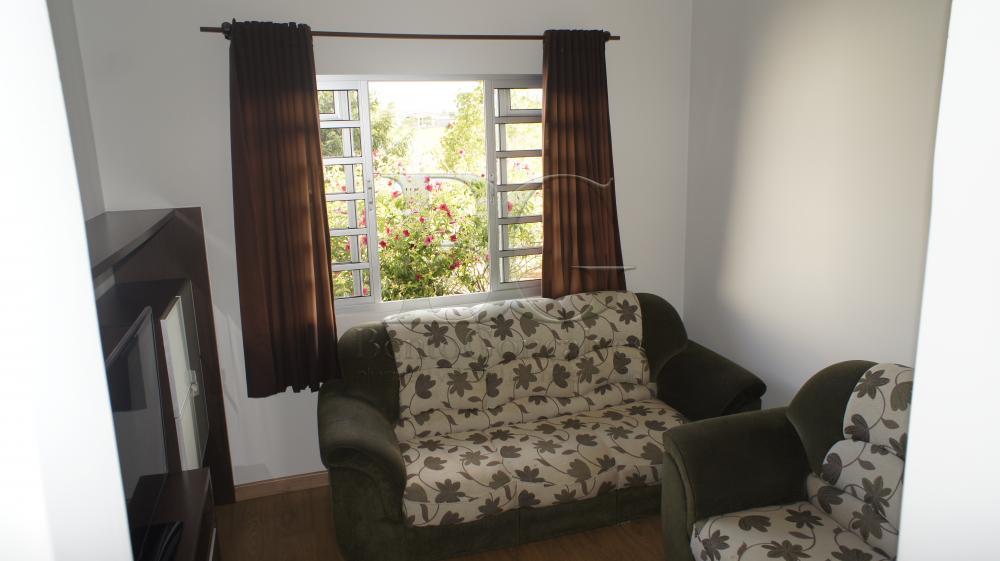 Comprar Casa em condomínio / Condomínio de Chácara em Poços de Caldas apenas R$ 1.250.000,00 - Foto 30