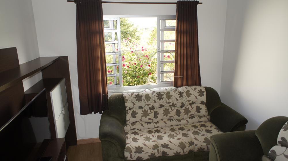 Comprar Casa em condomínio / Condomínio de Chácara em Poços de Caldas apenas R$ 1.250.000,00 - Foto 32