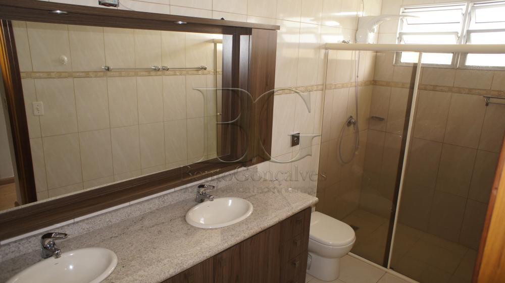 Comprar Casa em condomínio / Condomínio de Chácara em Poços de Caldas apenas R$ 1.250.000,00 - Foto 34
