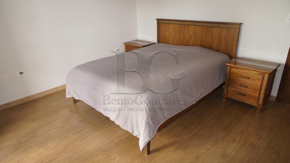 Comprar Casa em condomínio / Condomínio de Chácara em Poços de Caldas apenas R$ 1.250.000,00 - Foto 36