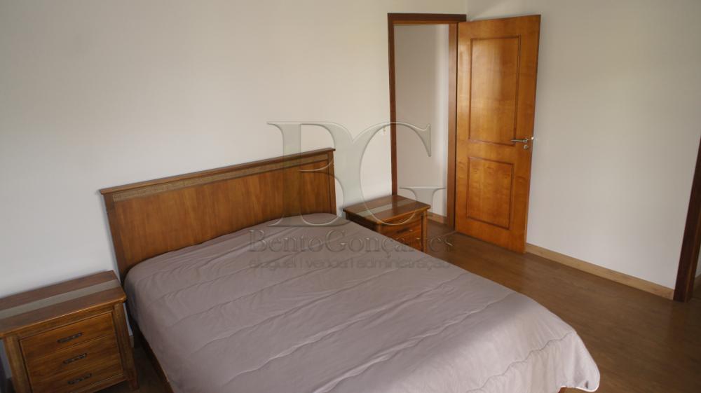 Comprar Casa em condomínio / Condomínio de Chácara em Poços de Caldas apenas R$ 1.250.000,00 - Foto 37