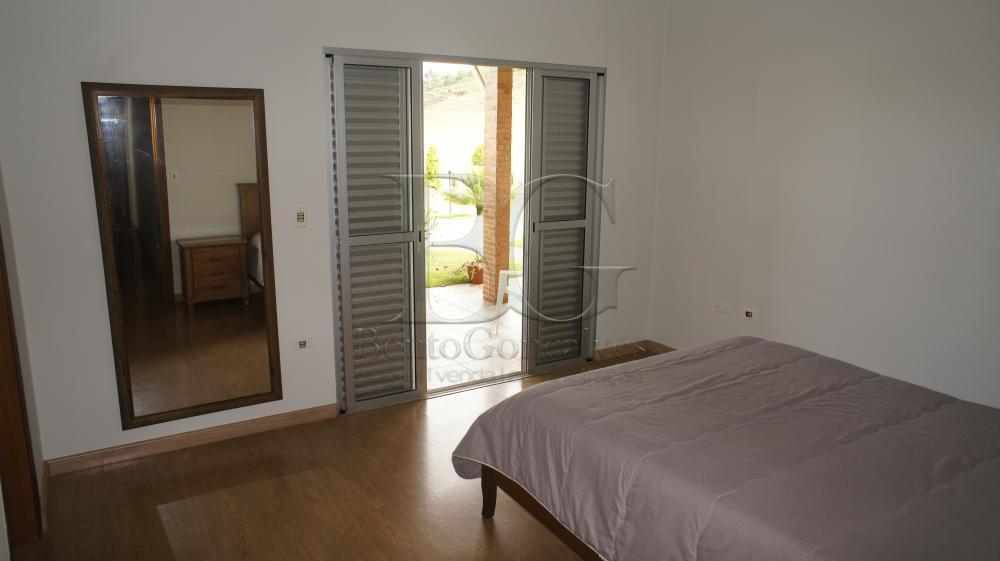 Comprar Casa em condomínio / Condomínio de Chácara em Poços de Caldas apenas R$ 1.250.000,00 - Foto 38