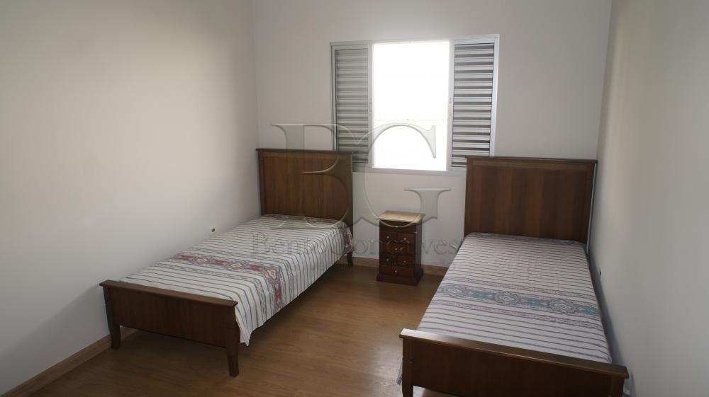 Comprar Casa em condomínio / Condomínio de Chácara em Poços de Caldas apenas R$ 1.250.000,00 - Foto 39