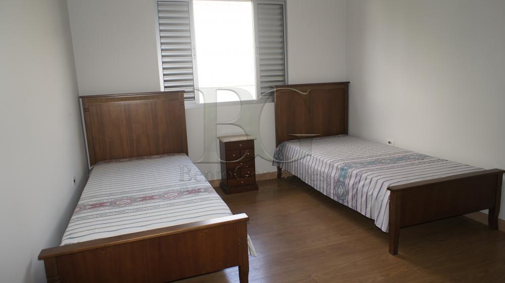 Comprar Casa em condomínio / Condomínio de Chácara em Poços de Caldas apenas R$ 1.250.000,00 - Foto 40