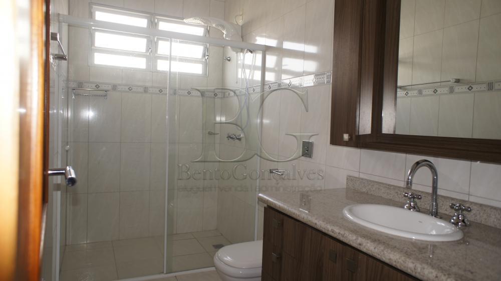 Comprar Casa em condomínio / Condomínio de Chácara em Poços de Caldas apenas R$ 1.250.000,00 - Foto 44