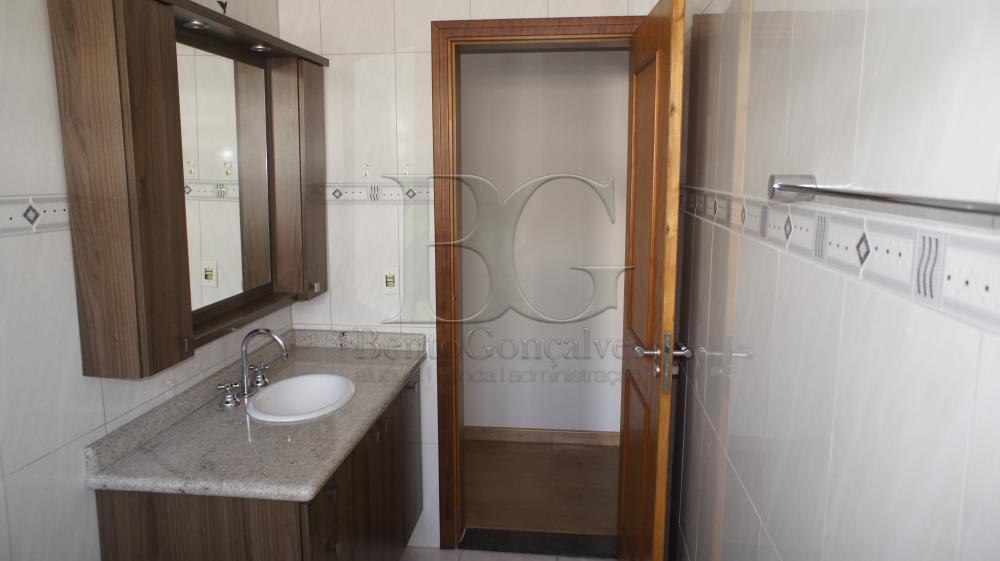 Comprar Casa em condomínio / Condomínio de Chácara em Poços de Caldas apenas R$ 1.250.000,00 - Foto 45