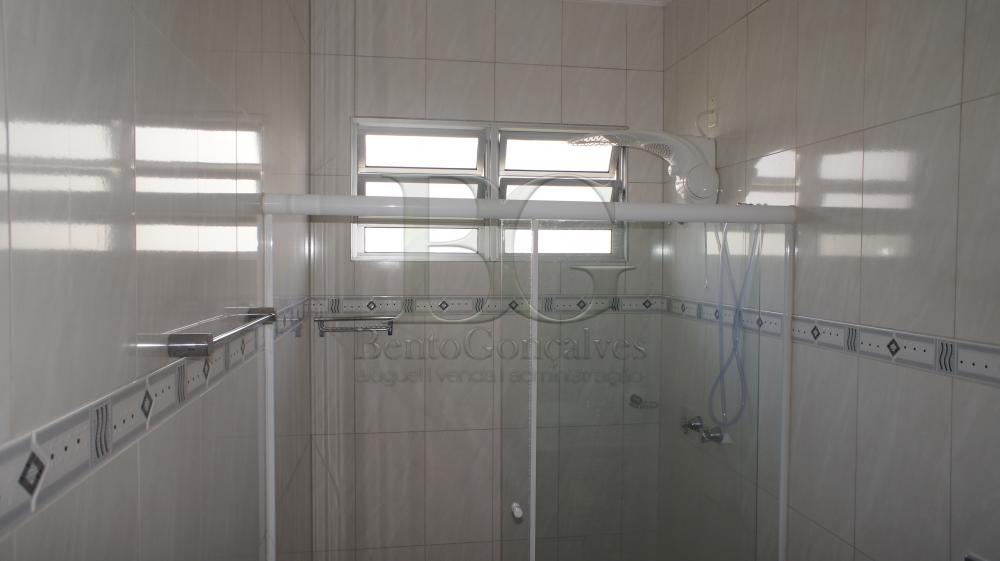 Comprar Casa em condomínio / Condomínio de Chácara em Poços de Caldas apenas R$ 1.250.000,00 - Foto 46