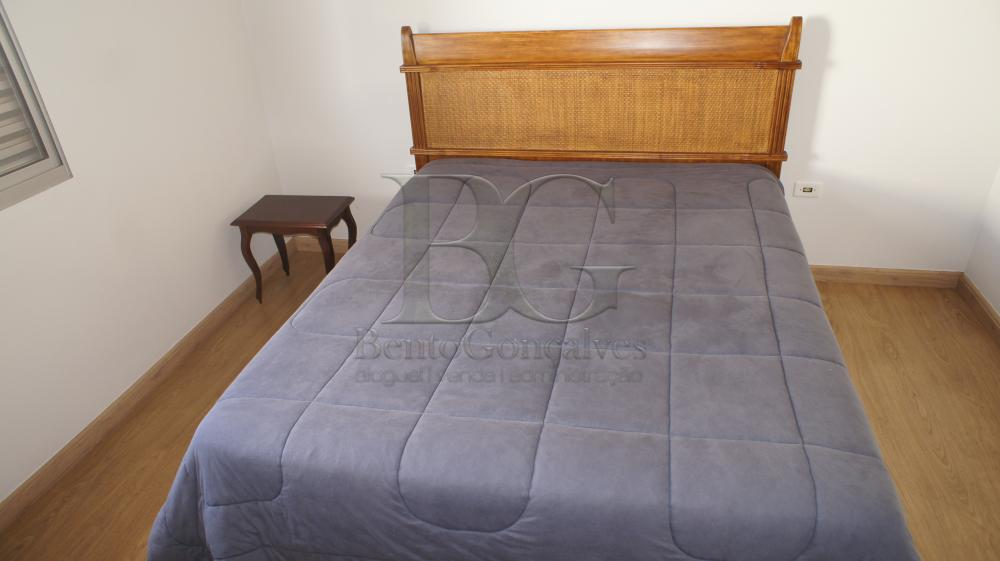 Comprar Casa em condomínio / Condomínio de Chácara em Poços de Caldas apenas R$ 1.250.000,00 - Foto 48