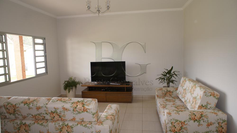 Comprar Casa em condomínio / Condomínio de Chácara em Poços de Caldas apenas R$ 1.250.000,00 - Foto 3