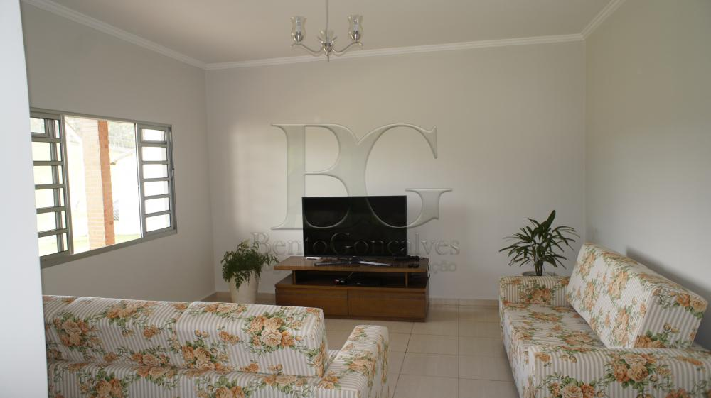 Comprar Casa em condomínio / Condomínio de Chácara em Poços de Caldas apenas R$ 1.250.000,00 - Foto 5