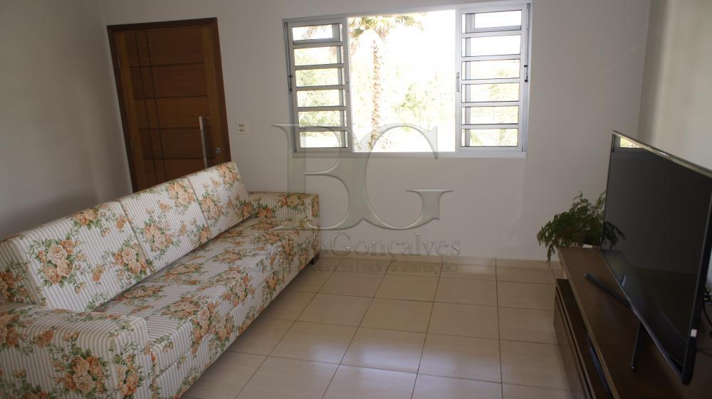 Comprar Casa em condomínio / Condomínio de Chácara em Poços de Caldas apenas R$ 1.250.000,00 - Foto 6