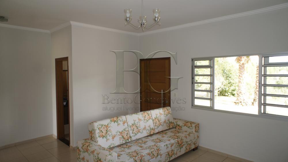 Comprar Casa em condomínio / Condomínio de Chácara em Poços de Caldas apenas R$ 1.250.000,00 - Foto 7