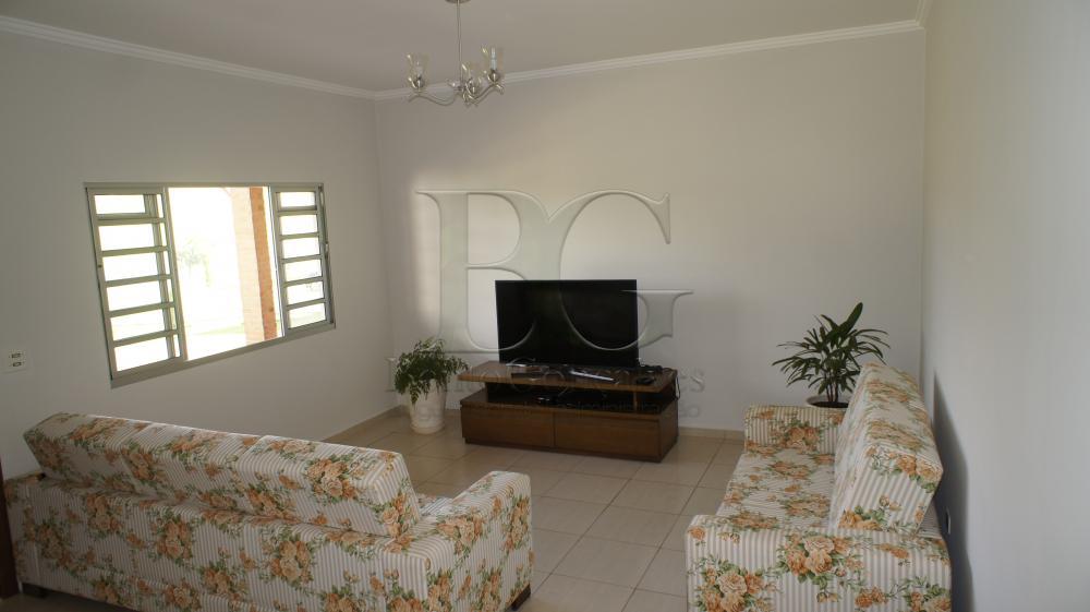 Comprar Casa em condomínio / Condomínio de Chácara em Poços de Caldas apenas R$ 1.250.000,00 - Foto 8