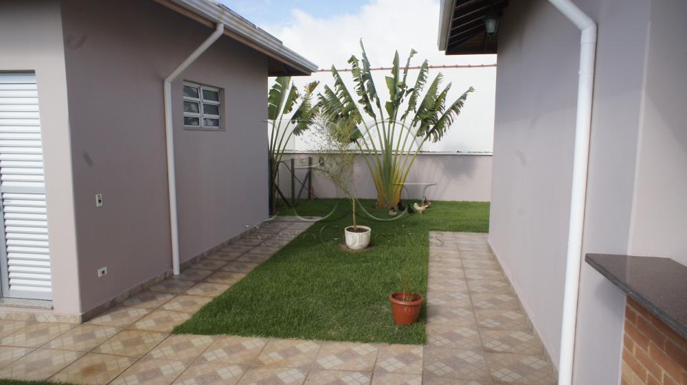 Comprar Casa em condomínio / Condomínio de Chácara em Poços de Caldas apenas R$ 1.250.000,00 - Foto 11