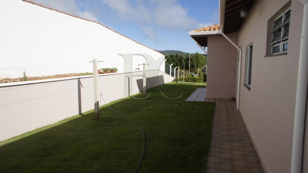 Comprar Casa em condomínio / Condomínio de Chácara em Poços de Caldas apenas R$ 1.250.000,00 - Foto 13