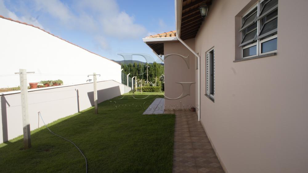 Comprar Casa em condomínio / Condomínio de Chácara em Poços de Caldas apenas R$ 1.250.000,00 - Foto 15