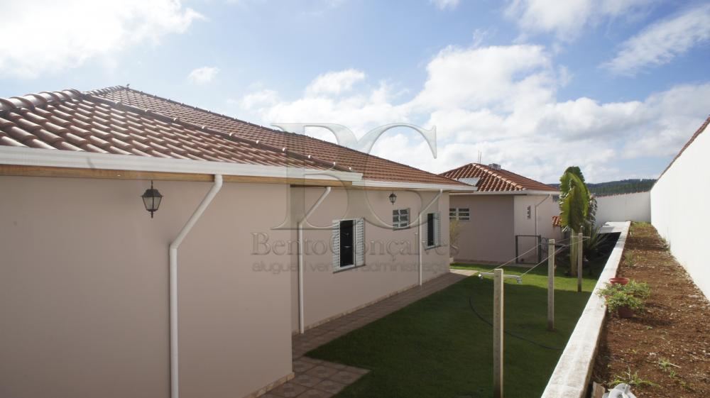 Comprar Casa em condomínio / Condomínio de Chácara em Poços de Caldas apenas R$ 1.250.000,00 - Foto 17