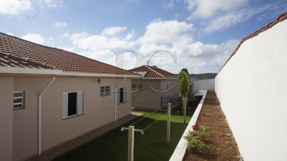 Comprar Casa em condomínio / Condomínio de Chácara em Poços de Caldas apenas R$ 1.250.000,00 - Foto 19