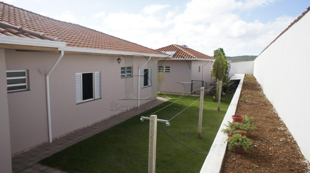 Comprar Casa em condomínio / Condomínio de Chácara em Poços de Caldas apenas R$ 1.250.000,00 - Foto 21