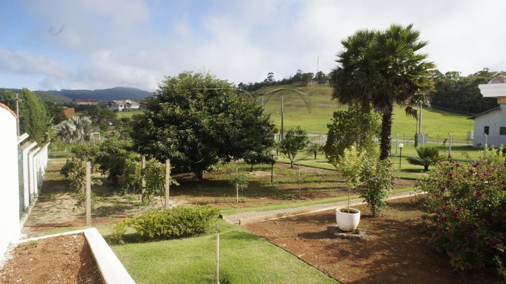 Comprar Casa em condomínio / Condomínio de Chácara em Poços de Caldas apenas R$ 1.250.000,00 - Foto 23