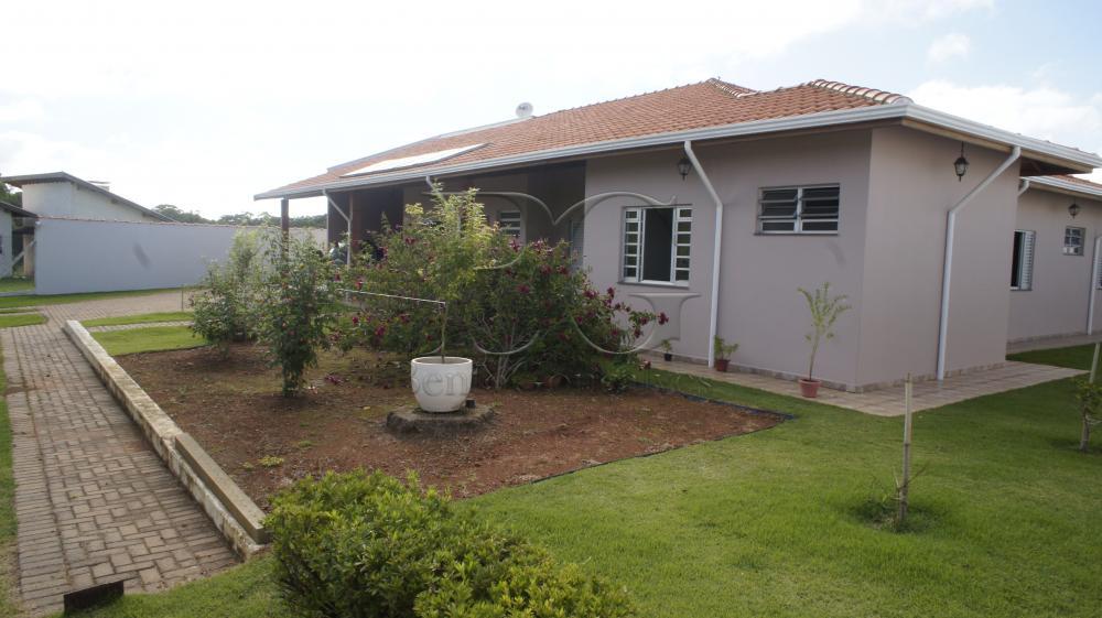 Comprar Casa em condomínio / Condomínio de Chácara em Poços de Caldas apenas R$ 1.250.000,00 - Foto 25