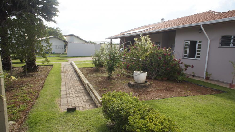 Comprar Casa em condomínio / Condomínio de Chácara em Poços de Caldas apenas R$ 1.250.000,00 - Foto 27