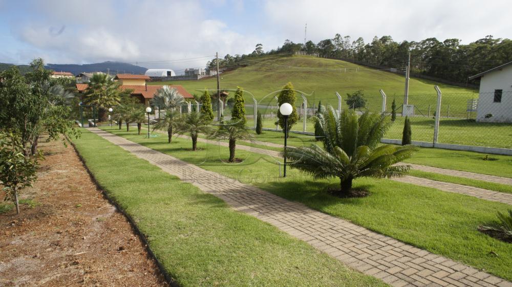 Comprar Casa em condomínio / Condomínio de Chácara em Poços de Caldas apenas R$ 1.250.000,00 - Foto 29