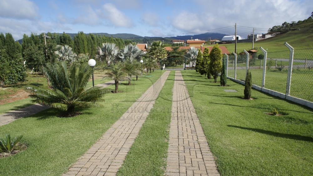 Comprar Casa em condomínio / Condomínio de Chácara em Poços de Caldas apenas R$ 1.250.000,00 - Foto 33