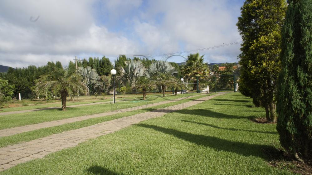Comprar Casa em condomínio / Condomínio de Chácara em Poços de Caldas apenas R$ 1.250.000,00 - Foto 41