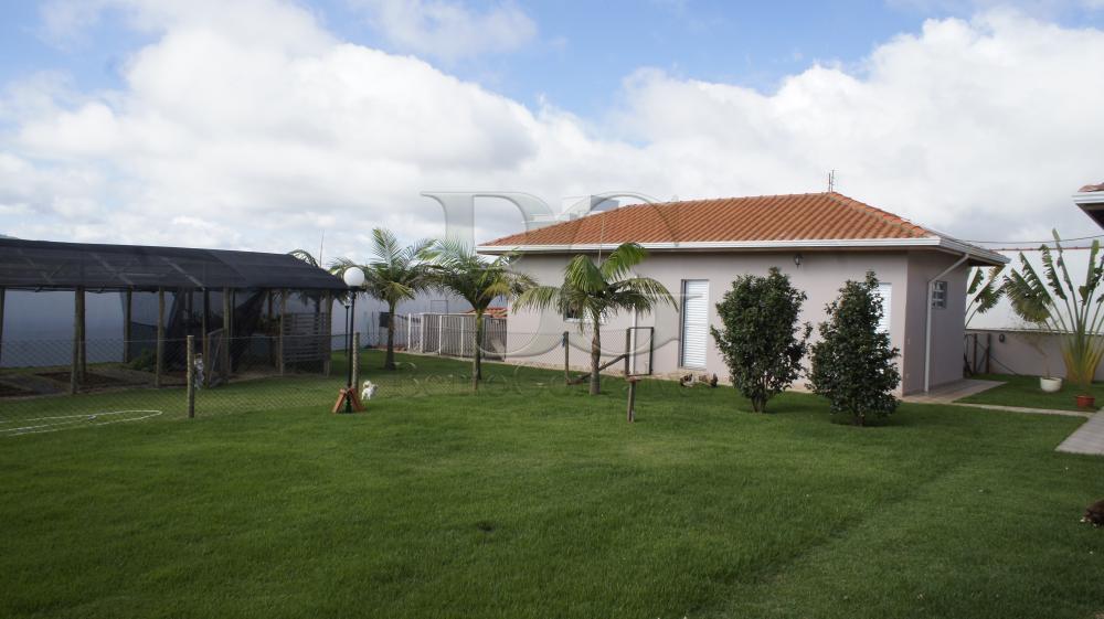 Comprar Casa em condomínio / Condomínio de Chácara em Poços de Caldas apenas R$ 1.250.000,00 - Foto 43