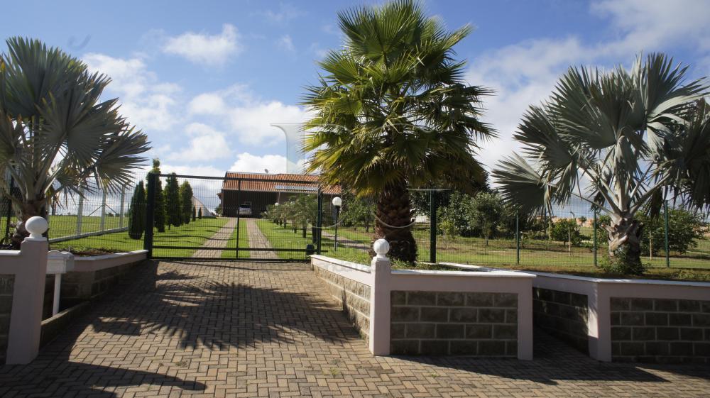 Comprar Casa em condomínio / Condomínio de Chácara em Poços de Caldas apenas R$ 1.250.000,00 - Foto 47