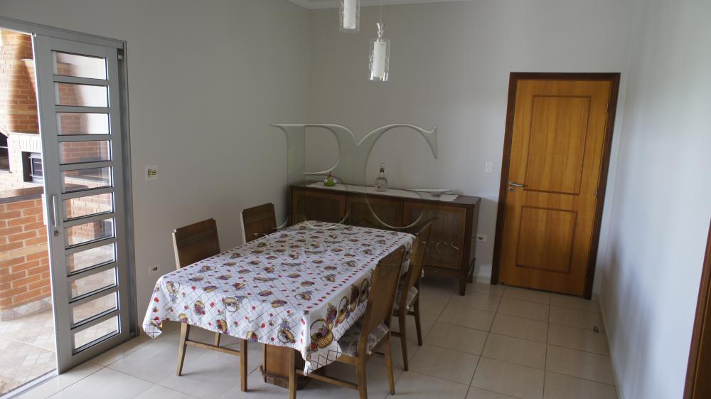 Comprar Casa em condomínio / Condomínio de Chácara em Poços de Caldas apenas R$ 1.250.000,00 - Foto 50