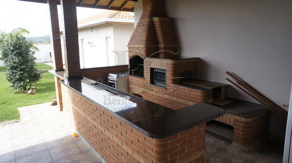 Comprar Casa em condomínio / Condomínio de Chácara em Poços de Caldas apenas R$ 1.250.000,00 - Foto 51