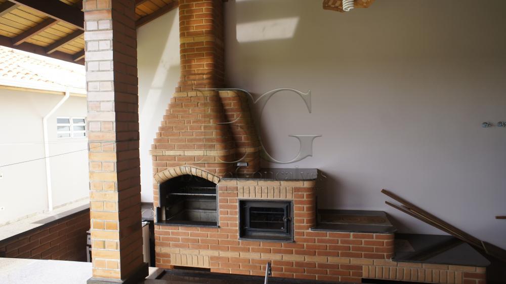 Comprar Casa em condomínio / Condomínio de Chácara em Poços de Caldas apenas R$ 1.250.000,00 - Foto 52