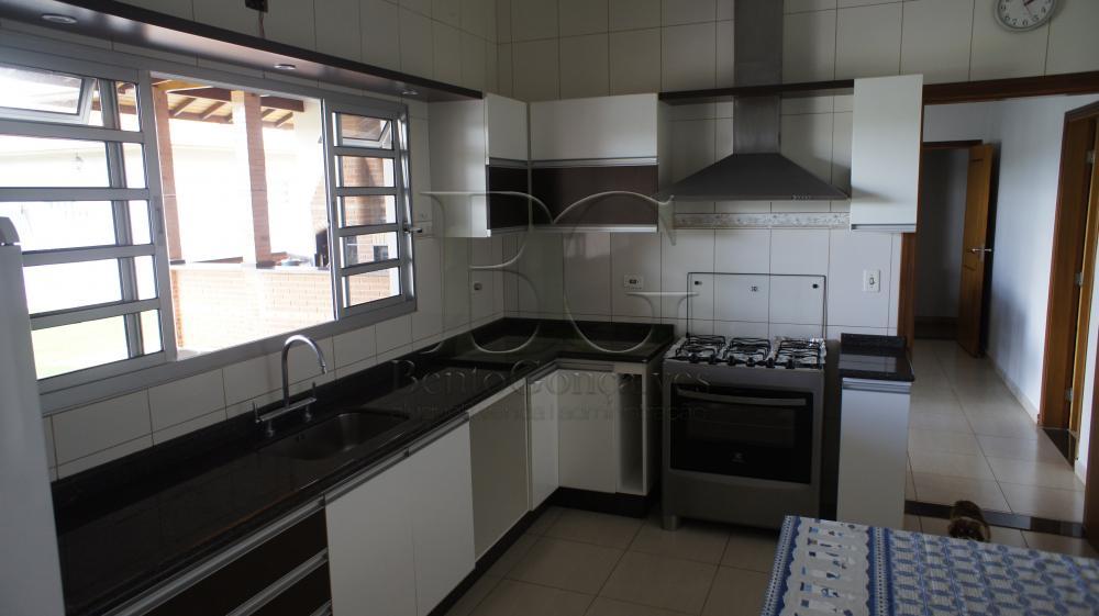 Comprar Casa em condomínio / Condomínio de Chácara em Poços de Caldas apenas R$ 1.250.000,00 - Foto 53