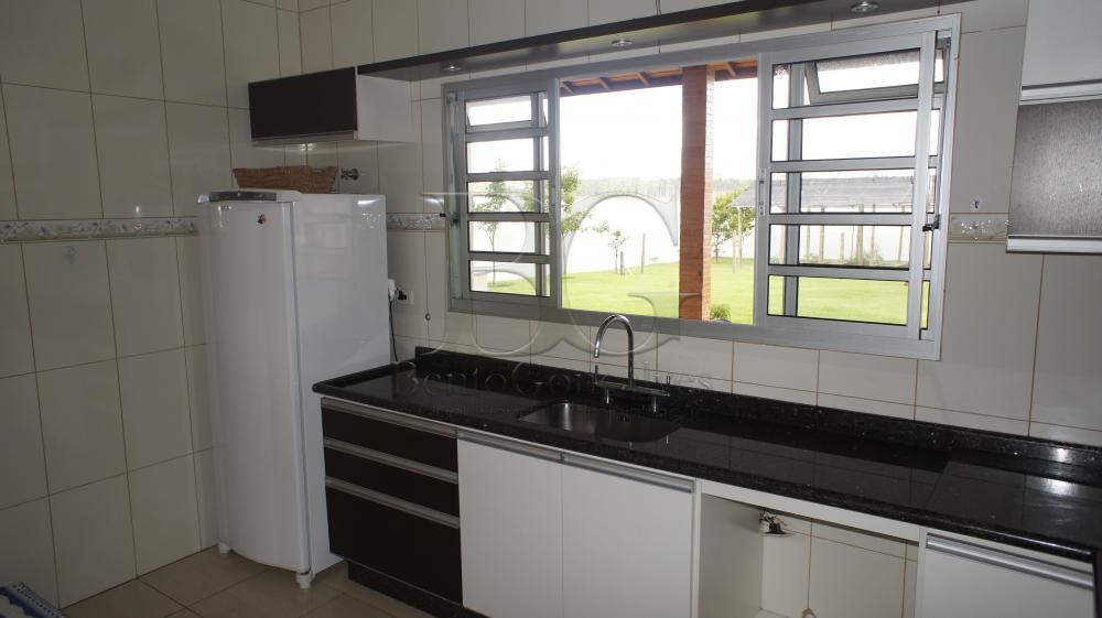 Comprar Casa em condomínio / Condomínio de Chácara em Poços de Caldas apenas R$ 1.250.000,00 - Foto 54