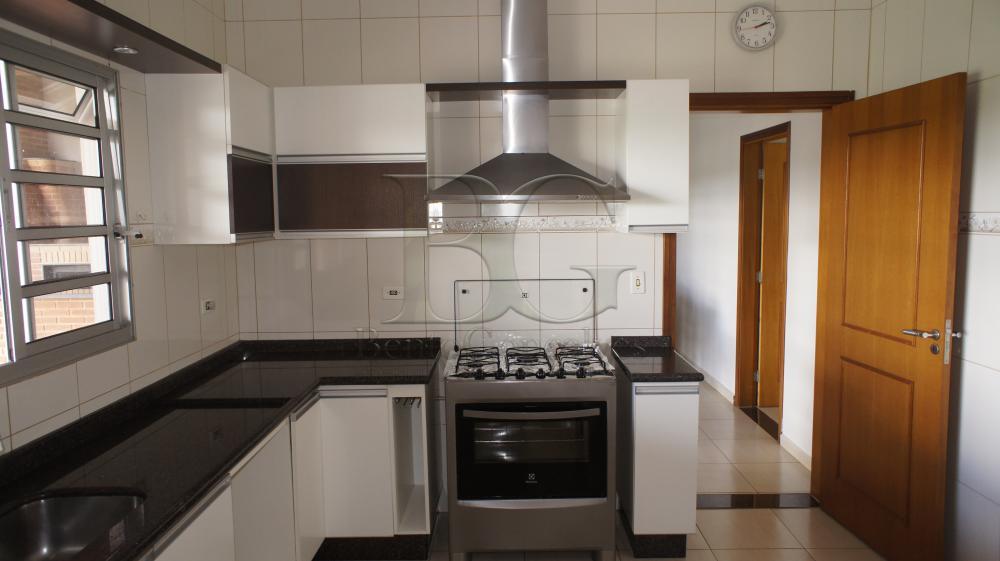 Comprar Casa em condomínio / Condomínio de Chácara em Poços de Caldas apenas R$ 1.250.000,00 - Foto 55