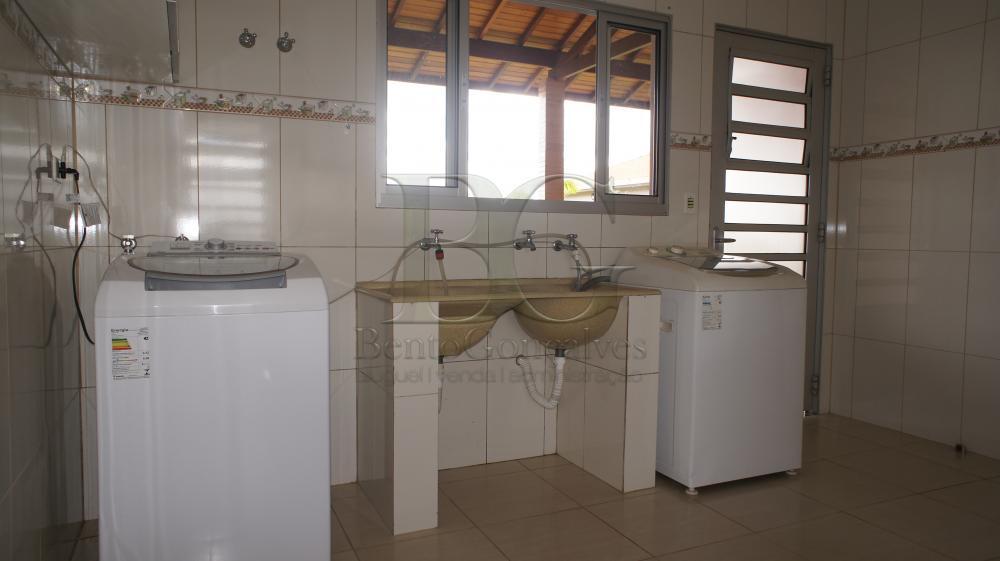 Comprar Casa em condomínio / Condomínio de Chácara em Poços de Caldas apenas R$ 1.250.000,00 - Foto 56
